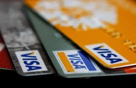 Kredi Kartı İle Doğalgaz Faturası Ödeme Üzerine