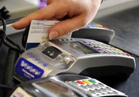 İdefix Kredi Kartı ile Alışveriş Nasıl Yapılır?
