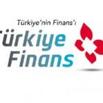 Türkiye Finans İnternet Bankacılığı Şifre Alma