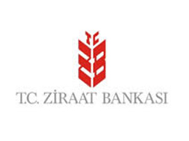 Ziraat Bankası Ek Kart Kart Limiti