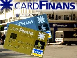 finansbank-cardfinans-kredi-karti-basruvu-sonucu-ogrenme