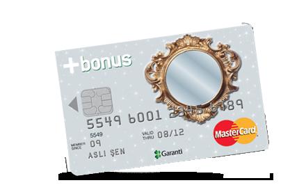 garanti-bankasi-bonus-kredi-karti-basvuru-sonucu-ogrenme