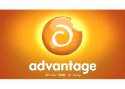 hsbc-advantage-kredi-karti-basvuru-sonucu-ogrenme