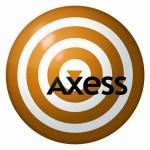 Axess Karta Kampanya Yapan Marketler ve Mağazalar