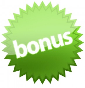 garanti bonus kredi kartı limit artırımı