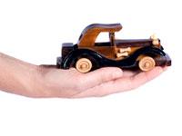 kredi borcu biten aracın rehin kaldırma işlemi nasıl yapılır