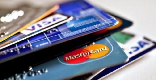 Kredi Kartı Borcu Avukatlık Olursa Ne Olur?