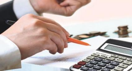 Kredi Kartı Borcu Ödenmezse Eve İcra Gelir Mi?