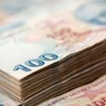 Para Finans Faktoring Full Çek Nedir?