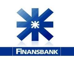 Finansbank Başvurum Nerede?
