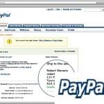 PayPal Alternatifi Siteler
