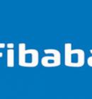 Fibabank Bonus ve Fiba Bank Klasik Kredi Kartı Özellikleri