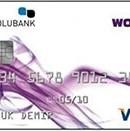 Anadolubank Worldcard Kredi Kartı Özellikleri