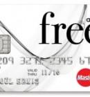 Akbank Freecard Kredi Kartı Özellikleri