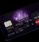 Kredi Kartı Borcu Olan Kişiye Kredi Verilir mi?