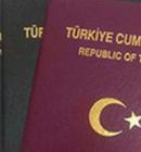 Pasaport Harcı Kredi Kartı ile Ödenir mi?