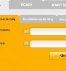 Vakıfbank Tatil Kredisi