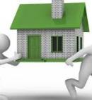 Konut Kredisi Transferi Nasıl Yapılır?