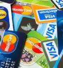 Kredi Kartı Bilgilerinin Çalınması