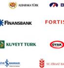 Bankaların Haksız Yaptıkları Kesintiler