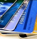 Anneler günü kredi kartı kampanyaları