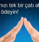 Türkiye Finans Borç Birleştirme Kredisi