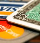 Kredi Kartı İle Döviz Borcu Ödeme
