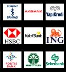 Bankaların Bayram Kredisi