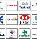 3-6 Ay Ertelemeli Kredi Veren Bankalar