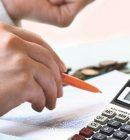 Şirketlere Verilen Krediler