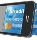 Kredi Kartına 6 Ay Taksitle Cep Telefonu Başladı mı?