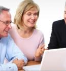 Emeklilik Kredisi Veren Bankaların Listesi