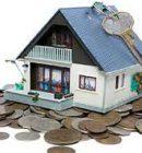 Konut Kredi Faizleri 0,90′ ın Altına İnen Banka Var Mı?