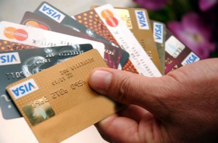 Kredi Kartı Alma Şartları