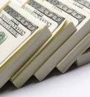 Komisyonla Kredi Çektirenler