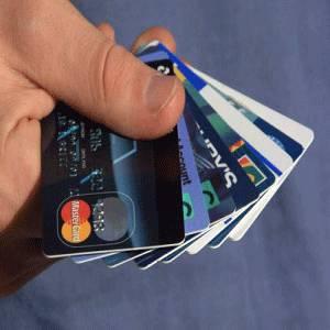 kredi kartı eksi bakiye
