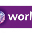 Yapı Kredi World Eko Kart Özellikleri