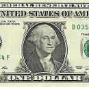 2018′ de Dolar Ne Olur?