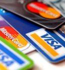 Kredi Çekerek Kredi Kartı Borcunu Ödeme