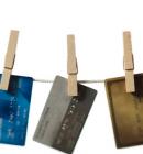 Kredi Kartı Akaryakıt Kampanyaları