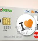 ING Bank Bonus 2205