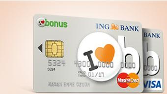 ing-bank-2205