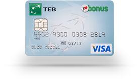 teb-bonus