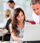 Konut Kredisi Alıcıya Mı Satıcıya Mı Ödenir