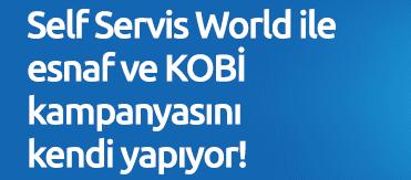 self-servis-world