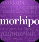 Morhipo Kredi Kartı ile Alışveriş