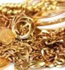 Kredi Kartına Taksitle Altın Veren Kuyumcular