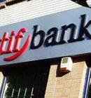 Aktifbank Cepten Kredi Nasıl Oluyor SMS GÖNDER