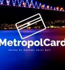 Metropol Kart Geçen Yerler MARKETLER MAĞAZALAR