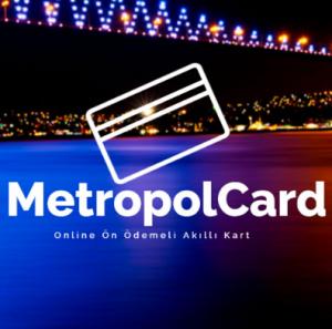 metropol kart geçen üye iş yerleri